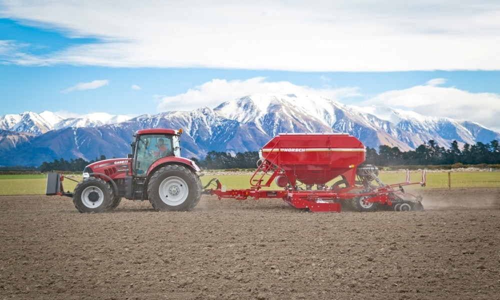 Methven Contracting - Ashburton District Agricultural Drilling Contractor (7)