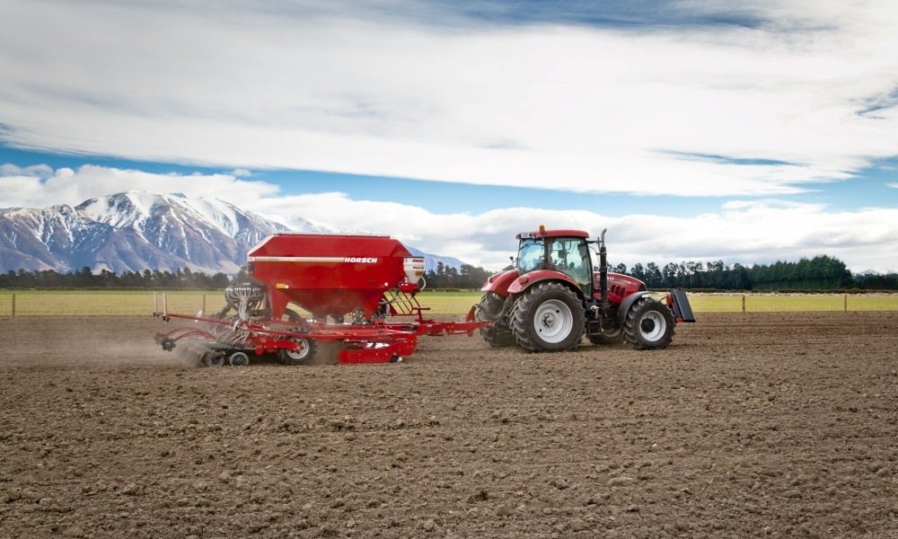 Methven Contracting - Ashburton District Agricultural Drilling Contractor (9)