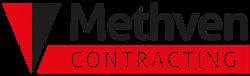 Methven Contracting